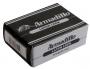 Защелка врезная LH 120-45-25 CP Хром BOX /прям/