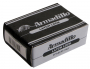 Защелка врезная LH 120-45-25 WAB Матовая бронза BOX /прям/