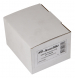 Броненакладка на ЦМ (от вырывания, 33 мм) ET/ATC-Protector 1-33SC-14 Матовый хром box