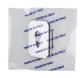 Декоративная Квадратная накладка на цилиндр ET-DEC SQ (ATC Protector 1) CP-8 Хром